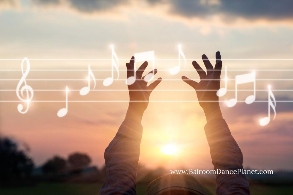best music for ballroom dancing feature