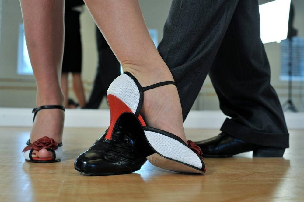 professional ballroom dance shoes (1)
