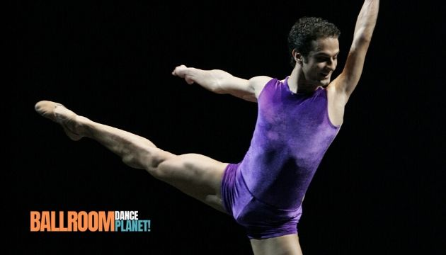 Which Dance Form is Best for Beginners (1)