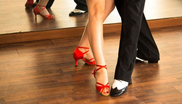 Who Created Ballroom Dancing? A Quick Summary