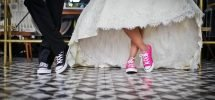ballroom dance shoes for ladies