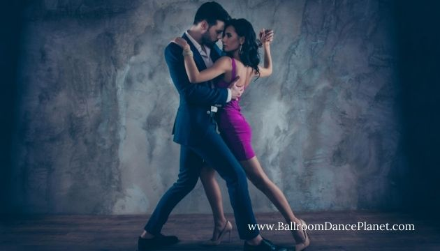 ballroom dance teacher certification for beginners (1)