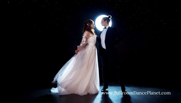 ballroom dance waltz for beginners