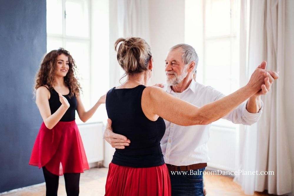 how to become a certified dance instructor feature