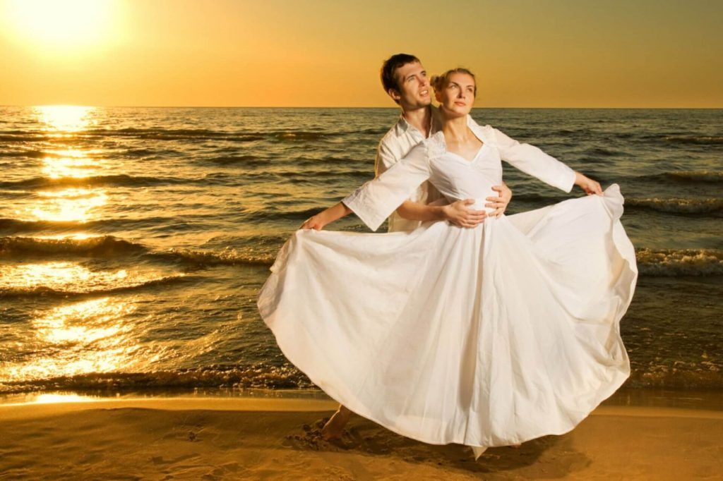where to buy ballroom dance dresses for beginners