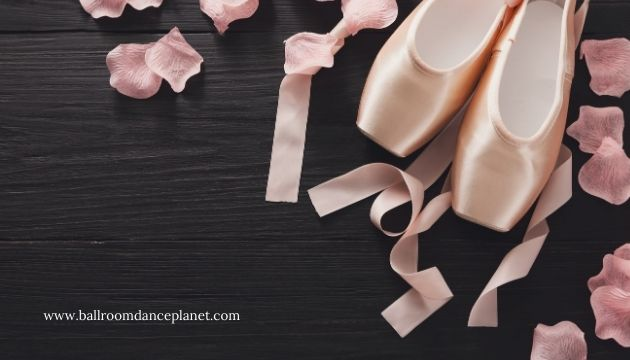 What Is the Difference Between Split Sole and Full Sole