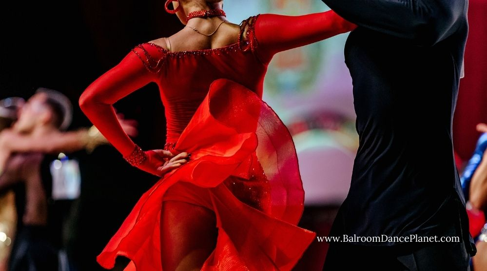 Is Salsa Dancing Easy to Learn